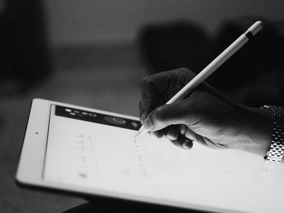 Warum Extern? Erfahrungen und Synergieeffekte | Datenschutz Opitz